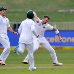The Proteas would have won