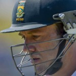 Proteas slip to seventh