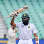 SA vs NZ: Five talking points