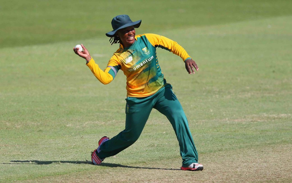 Proteas collapse to defeat