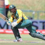 Proteas win last-ball thriller