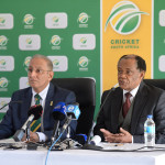 CSA bans four players