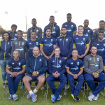 Youngsters prepared for T20 Cup