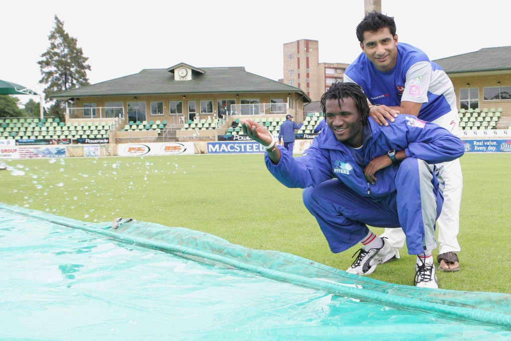 Banned cricketers full of regret