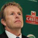 Saca warns CSA with potential legal action