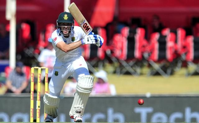 Two wickets boost Kiwis