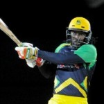 Gayle seals title for Tallawahs