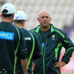 Lehmann: Give them a chance