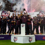 England set for T20 shake-up