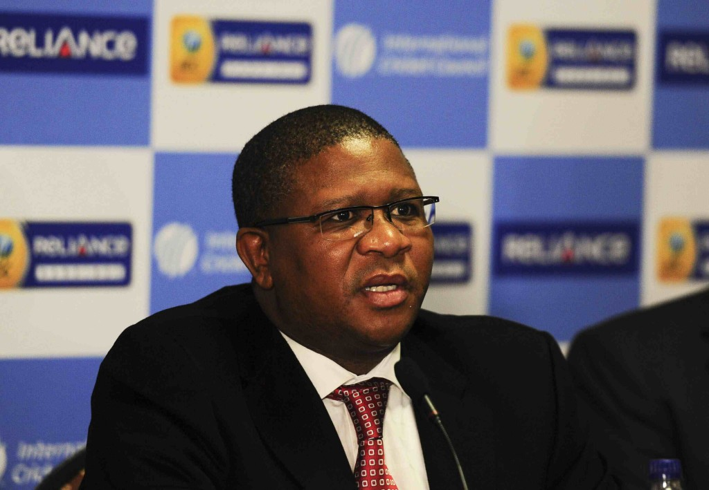 ICC unlikely to take quota action