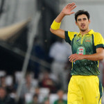 Starc, Hazlewood to miss SA tour