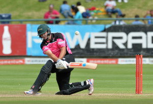 Africa T20 Cup: Players to watch