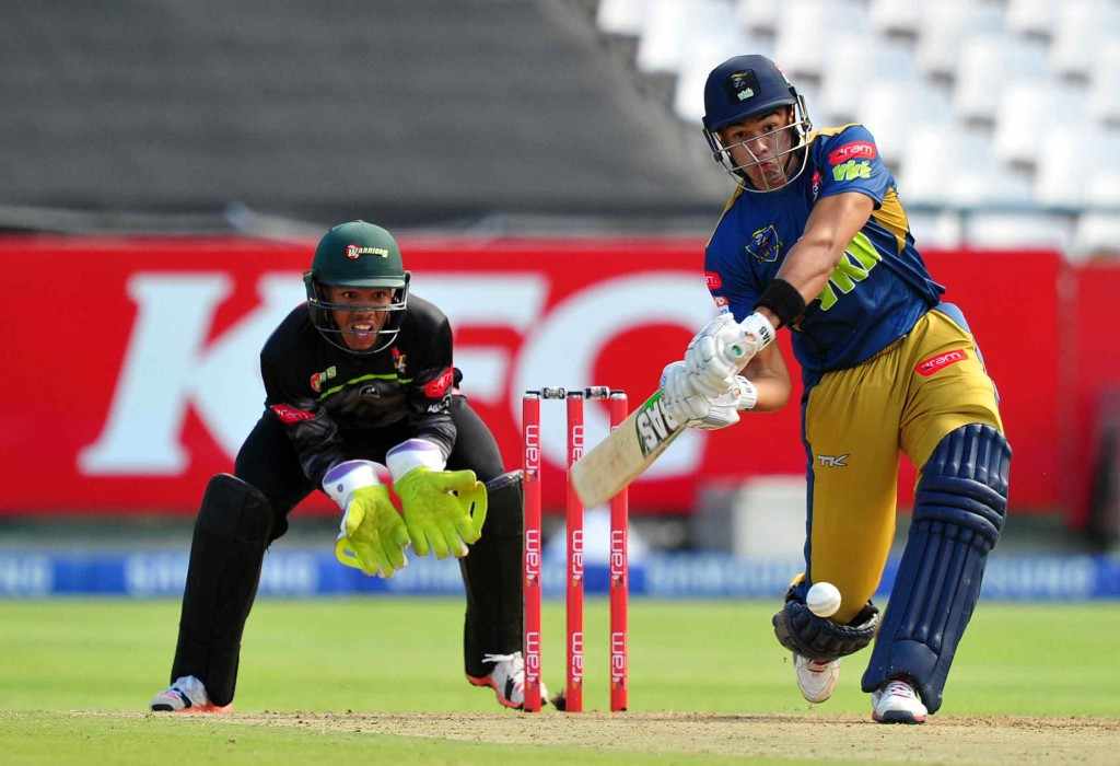 Rosier relishes home support