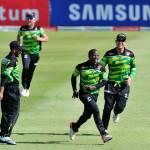Nqweni wipes out Zimbabwe