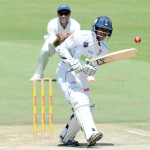 Free State ease past Zim