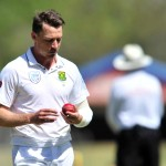 No one matches up to Steyn