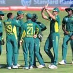 SA vs Aus: Five talking points