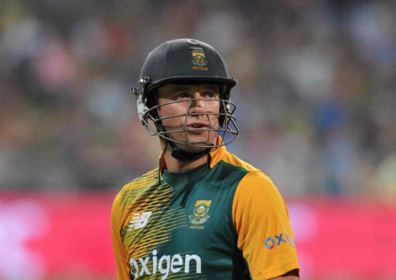 AB to miss Aus tour