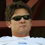 Cullinan criticises batting lineup