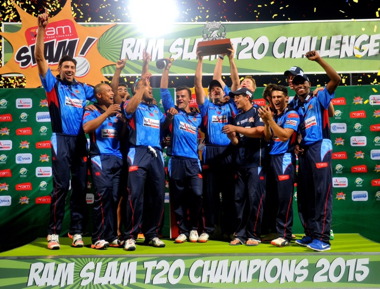 Ram pulls out of T20s