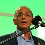 CSA names Qoboshiyana as national selector