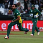 Derbyshire sign Tahir