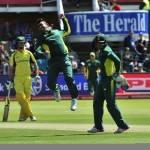 Proteas stroll to victory