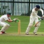 Rondebosch edge rivals Wynberg