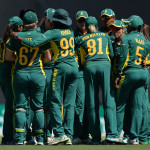 Tough World Cup Qualifier schedule for Proteas