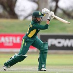 Proteas Women collapse to defeat