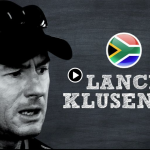 Klusener answers the Zulu quiz