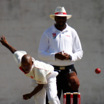 Senior stints boost SA U19 stars