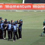 White Ferns win 5-2