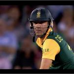 Aussies hail De Villiers