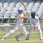 Markram honoured to skipper SA A