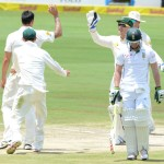 Aussies regret sledges – AB