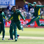 Shamsi shocked at omission