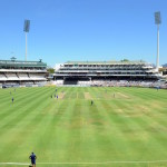 Newlands remains an enigma