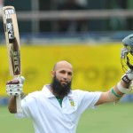 Top 5: Test batsman against Aus