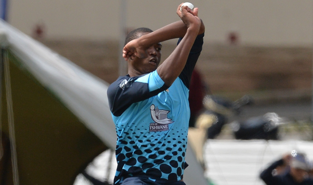 Ngidi vital to Northerns dominance