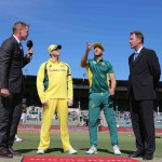 Cricket needs 'context and relevance'