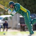 Proteas women cruise home