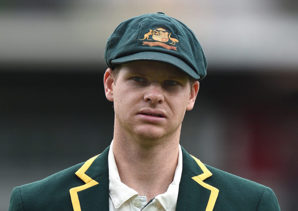 Australia A tour hangs in balance