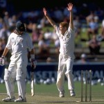 Top 5: Bowling performances in Australia