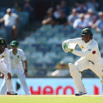 Racism effects still hurt – Khawaja
