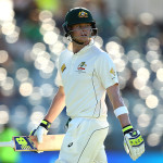 Embarrassed to be sitting here – Smith