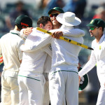 Fighting spirit inspires Proteas