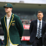 We're here to help – Clarke