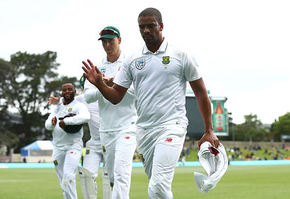 SA bowlers are world-class – Smith