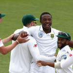 Proteas secure series